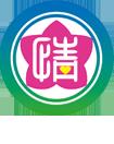 雷竞技app下载官网雷竞技网页版情雷竞技手机版安卓下载有限公司